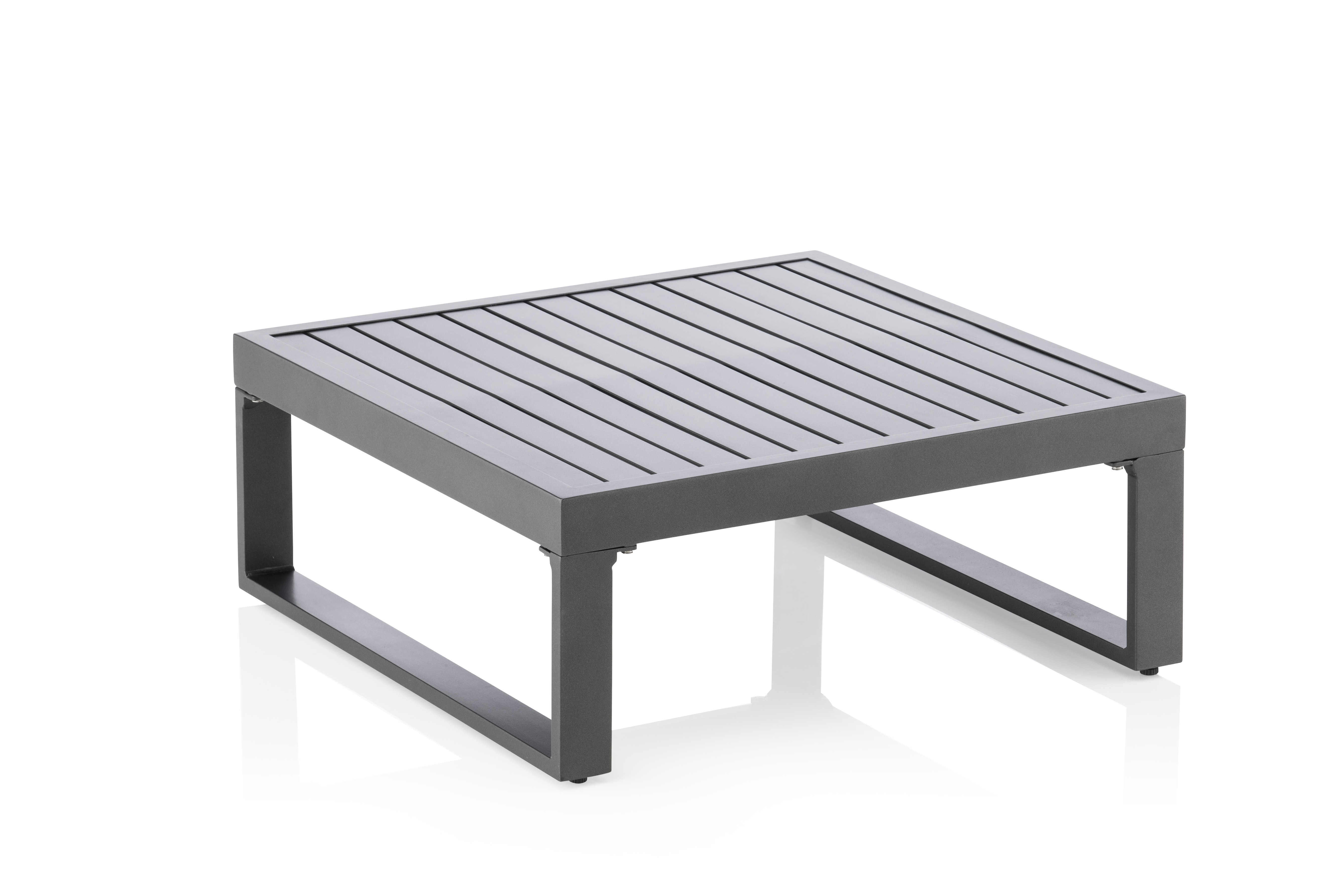 OCEAN MODULAIRE_ TABLE BASSE 75x75 ANTH_